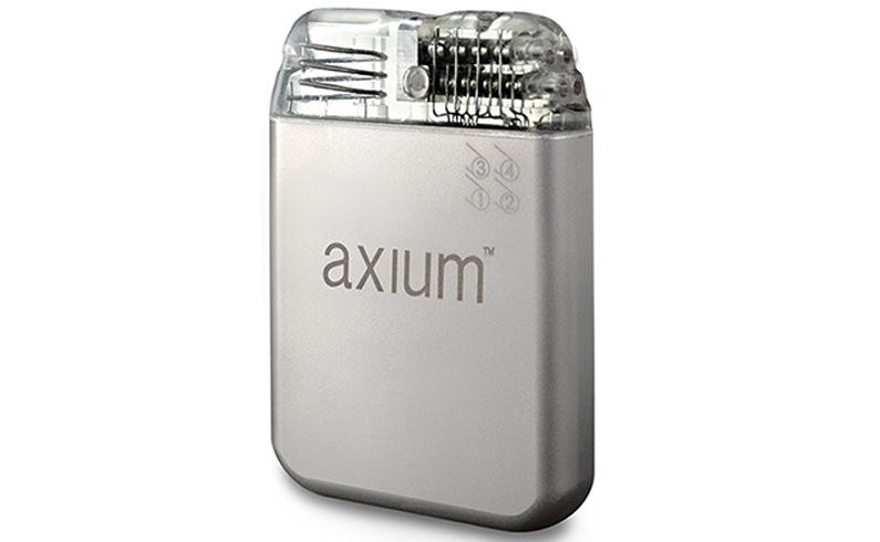 St. Jude Medical™ Axium™ Neurostimulator