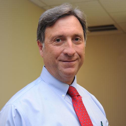 Roy Lerman, MD