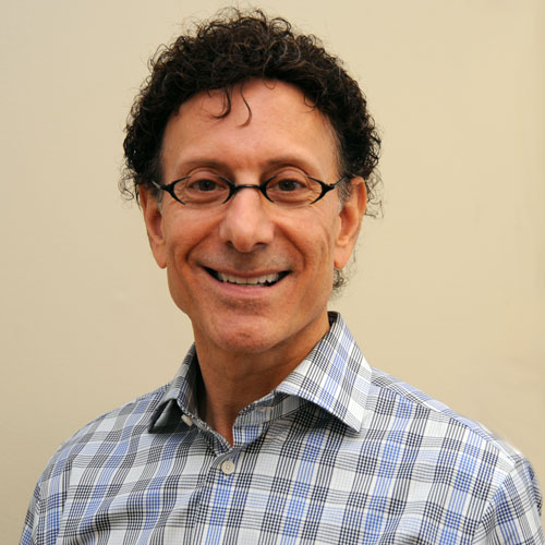 L. Matthew Schwartz, M.D.