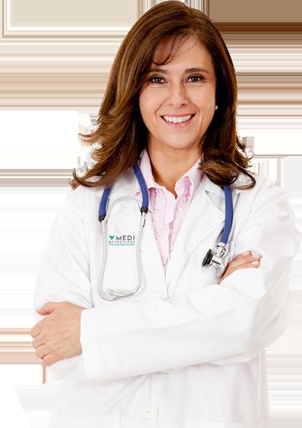 Medi-Weightloss Physician