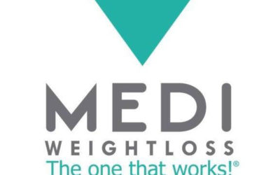 Medi-Weightloss Is Now In King of Prussia