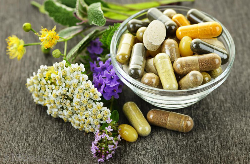 Back and Joint Pain Supplements: Are They Worth It?