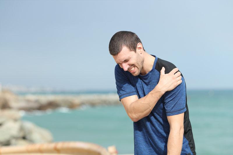 Making Sense of Tendon Pain